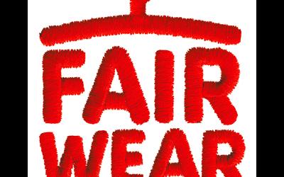 La certification Fair Wear : pour le respect des droits des travailleurs
