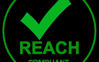 Réglementation REACH (Registration, Evaluation, Authorisation and Restriction of Chemicals)