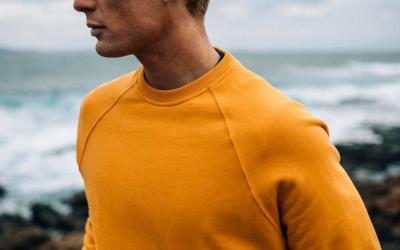 Les Looks de Paullet – Les indispensables du printemps pour homme