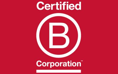 Label B-Corporation
