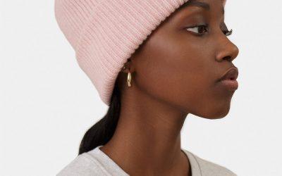 Mode responsable femme : rester durable, stylée et au chaud cet hiver !