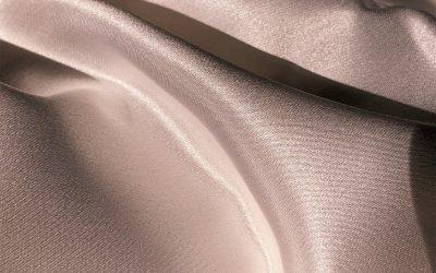 Soie et mode éthique : la soie est-elle une matière durable ?